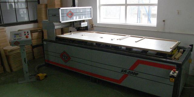 SR-2000